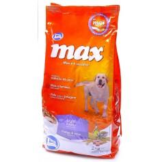 """Total Max Для взрослых собак """"Контроль веса"""": курица и рис, 15 кг. арт. 19229"""