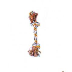Dеревка ХJ0020 11 цветов 2 узла